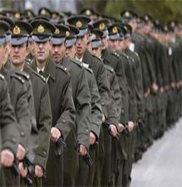 Askeri öğrenciye YSK'dan şok haber!