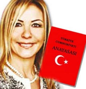 TÜSİAD'ın 'kurucu meclis hali'