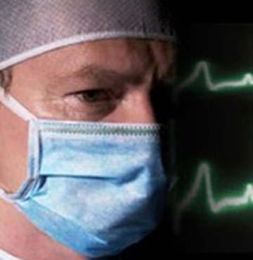 Vatandaşlar özel hastaneyi tercih ediyor