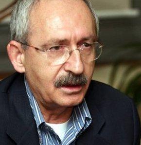 Kemal Kılıçdaroğlunun Kayın Pederi İntihar Etii
