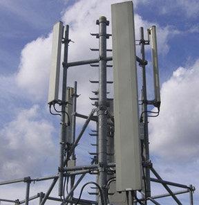 GSM operatörleri, aynı anteni kullanabilecek