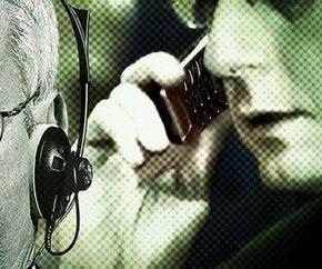Yasadışı dinlemenin cezası arttırılıyor!