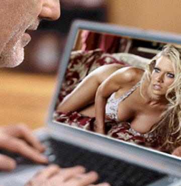 porn siteleri