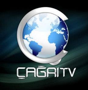 RTÜK, Hizbullah'ın TV'sine onay verdi