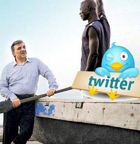 616781 detay - Twitter'da en pahalı hesap Gül'ün çıktı!