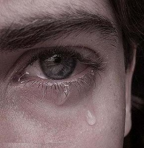 Aşk acısını unutmanın yolları