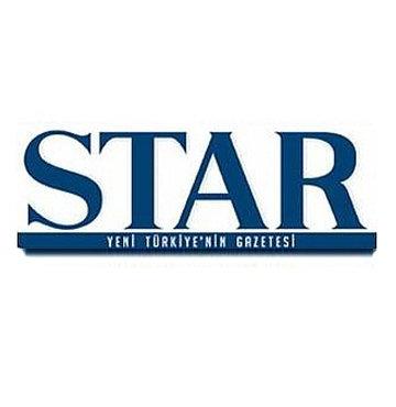 Star gazetesinden AK Parti'ye bir aday adayı daha