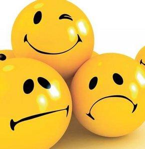 Mutluluğun şifresi