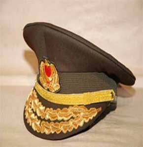 İmralı'ya yeni komutan
