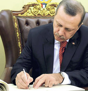 AK Parti'de geri sayım başladı