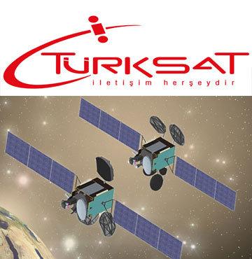 Türksat'tan kablosuz modem hediye