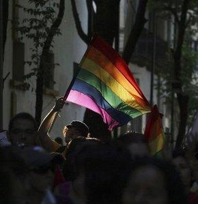 Eşcinsel sayısı belli oldu