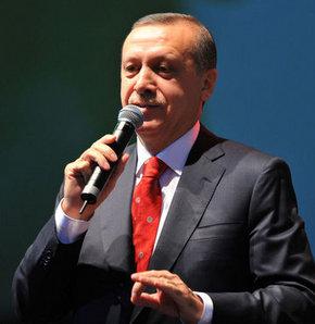 erdoğan fransız parlamentere çıkış, erdoğan akpm fransız parlamenter,