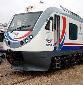 622480 detay - Hem yerli, hem dizel, hem de tren!