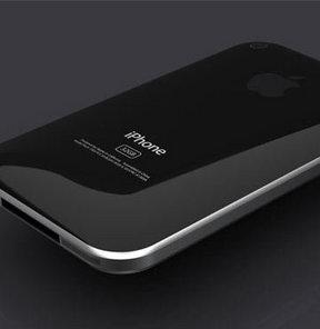 622786 detay - İşte iPhone 5'in geliş tarihi!