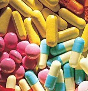 Antidepresanlar aşık ediyor!