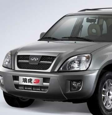İlk Türk üretimi Çinli araç banttan iniyor!