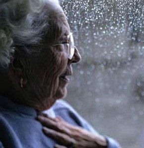 Alzheimer hastalarına ücretsiz bakım!
