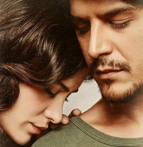 Sinemamıza yakışan aşk filmleri