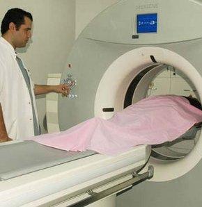 Tıpta radyasyon zararlı mı?