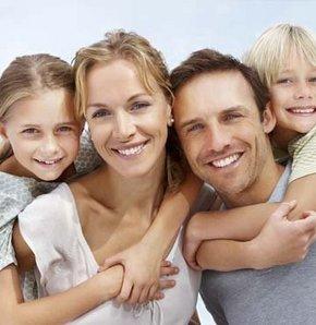 Sağlıklı anne-çocuk ilişkisi nasıl olmalı?