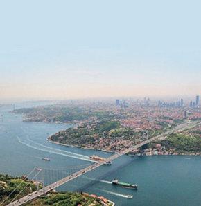 Kanal İstanbul, Montrö Boğazlar Sözleşmesi'ne aykırı mı?