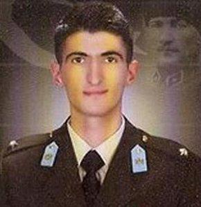 Teğmen Mehmet Ali Çelebi tahliye edildi