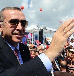 """""""Kasetler konusunda konuşacak son kişi Kılıçdaroğlu'dur"""""""