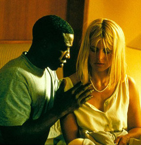 En çarpıcı 15 yasak ilişki filmi