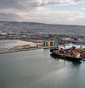 633179 detay - İzmirray!