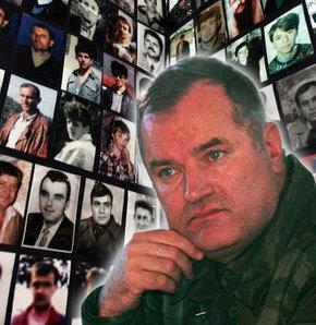 634282 detay - Mladiç yakalandı