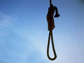 634329 detay - Suudi Arabistan ve ABD'de idam