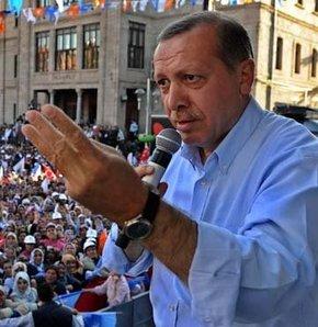634509 detay - Erdoğan'dan 'çok eşlilik' tartışmasına ilk yorum!
