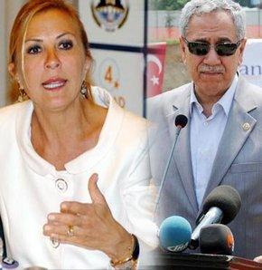 634582 detay - Arınç'tan TÜSİAD Başkanı'na sert yanıt!
