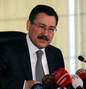 MHP'den 13 kişiye suç duyurusu!