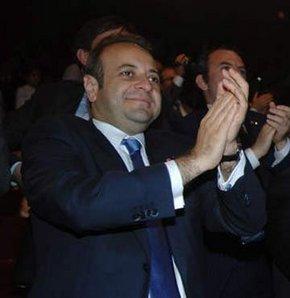 634826 detay - Bakan Bağış'tan 'Ajda Pekkan' açıklaması