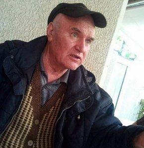 634905 detay - Ratko Mladiç kendini suçlu hissetmiyor