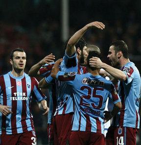 'Trabzon yatırım şampiyonu'
