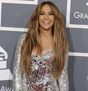 Jennifer Lopez seks kaseti