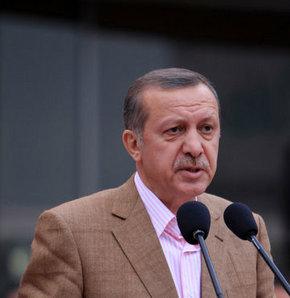 635978 detay - Ak Parti Diyarbakır Mitingi 1 haziran 2011