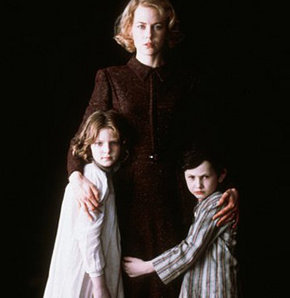 En iyi gotik korku filmleri