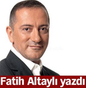 The Economist, AKP'yi desteklerken...