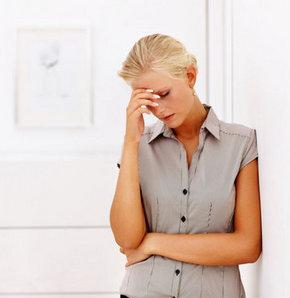 Depresyonu olanların yarısı hekime gitmiyor!