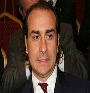 Türkeş'in oğulları ayrı partilerden Meclis'te
