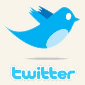 Twitter'da seçim geyikleri