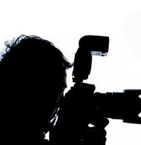 Duayen gazeteci Nilüfer Yalçın vefat etti