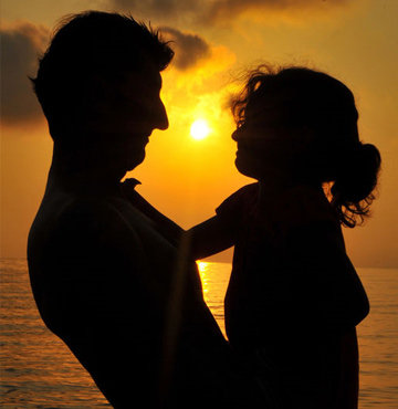 Babalar Günü hakkında kontra bir analiz ve yorumlar...