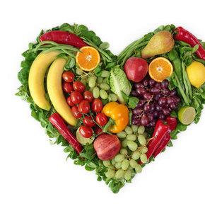 Yaz Meyve Ve Sebzeleri Her Derde Deva Saglik Haberleri