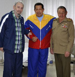 Chavez'in durumu kritik mi?