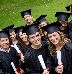 İşte en başarılı üniversiteler
